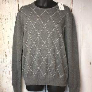 NWT H&M Sweater